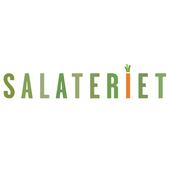 Salateriet icon