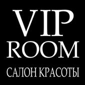 VIP ROOM - Салон Красоты icon