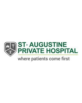 St. Augustine Private Hospital screenshot 3