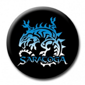 SARATOGAPP OFICIAL icon