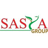 SasyaGroup Kurnool icon