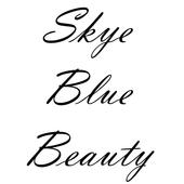 Skye Blue Beauty icon