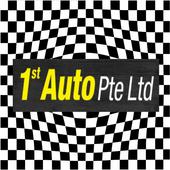 SG Automobile Apps icon