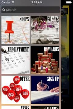 SG Automobile Apps apk screenshot