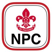 SGScoutNPC icon