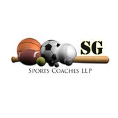 Sg Sports Coaches LLP icon