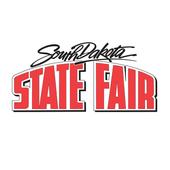South Dakota State Fair icon