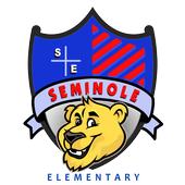 Seminole ES icon