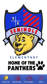 Seminole ES apk screenshot
