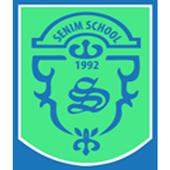 Школа Сенiм icon