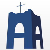 St. Elizabeth School Las Vegas icon