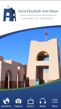 St. Elizabeth School Las Vegas apk screenshot
