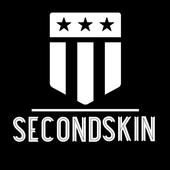 Second Skin icon