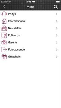 Select Bern apk screenshot
