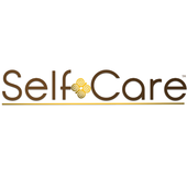 Self Care Matters icon