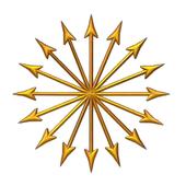 PedroMello icon