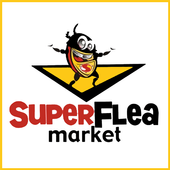 SuperFlea icon