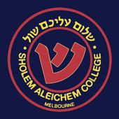 Sholem Aleichem College icon