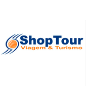 SHOP TOUR VIAGENS icon