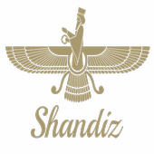 Shandiz BBQ Grill Hove icon