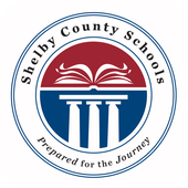 Shelby County AL Schools icon