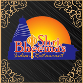 ShriBheema's Indian Restaurant icon