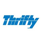 Thrifty Singapore icon