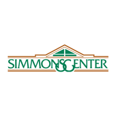 Simmons Center icon