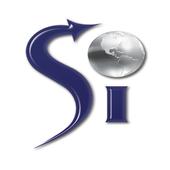 Sinergia International icon
