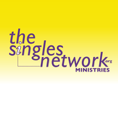 The Singles Network Ministries icon