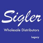 Sigler Legacy icon