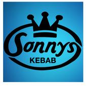 Sonnys kebab icon