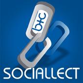 Sociallect icon