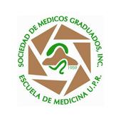 Sociedad de Medicos Graduados RCM icon
