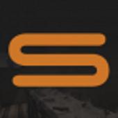 SocietyRL icon