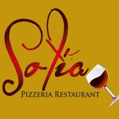 Sofia Restaurant icon