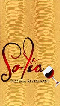 Sofia Restaurant screenshot 1