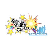 Solihull Young Carers icon