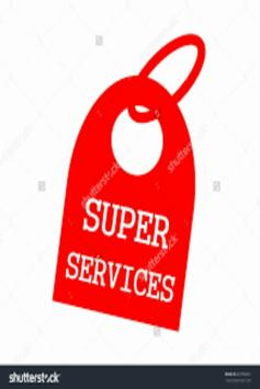 super services apk screenshot