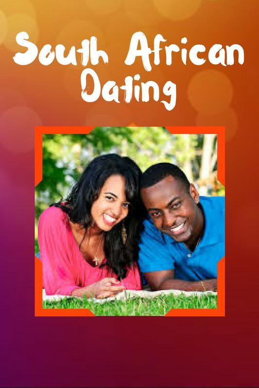 radiometric dating methods time limitations