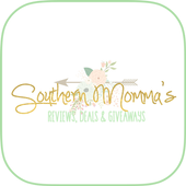 Southern Momma's Reviews icon