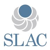 Slac Coaching icon