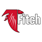 Fitch Falcons Athletics icon