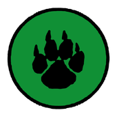 Griswold Wolverines Athletics icon
