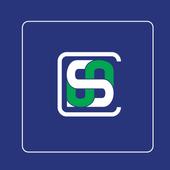 smouha smart club icon