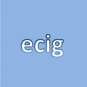 ecig icon