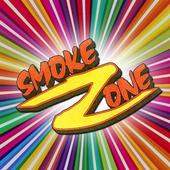 The Smoke Zone icon