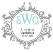 Smar Wedding Galleria icon