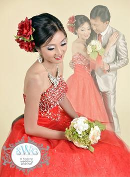 Smar Wedding Galleria screenshot 2