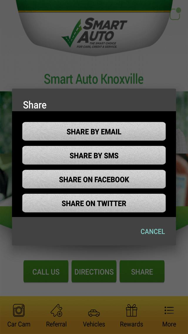 smart auto knoxville for android apk download apkpure com